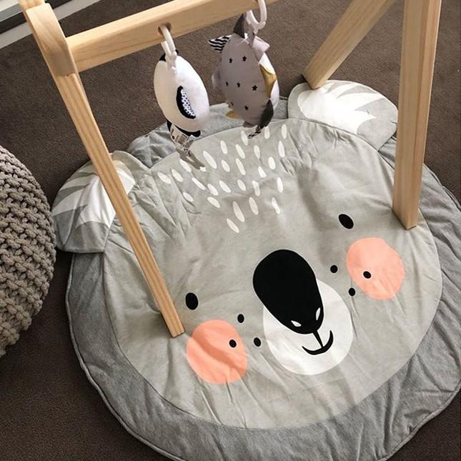 Baby Spieldecke Koala 2