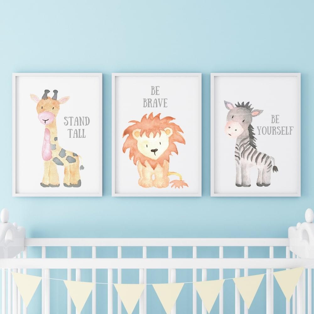 Best Bilder Fur Kinderzimmer Images Hiketoframe Com Hiketoframe Com